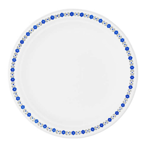 Royal Chinet Dinner Plates Pack of 150
