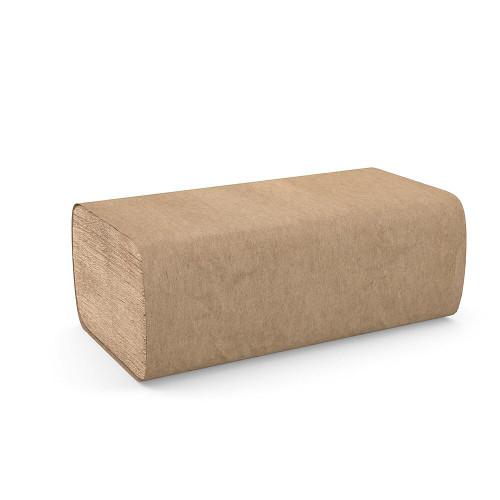 Singlefold Paper Towel Kraft 16x250sheets