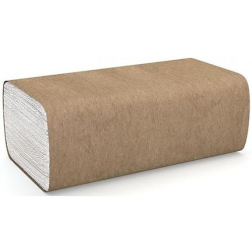 Singlefold Paper Towel White 16x250sheets