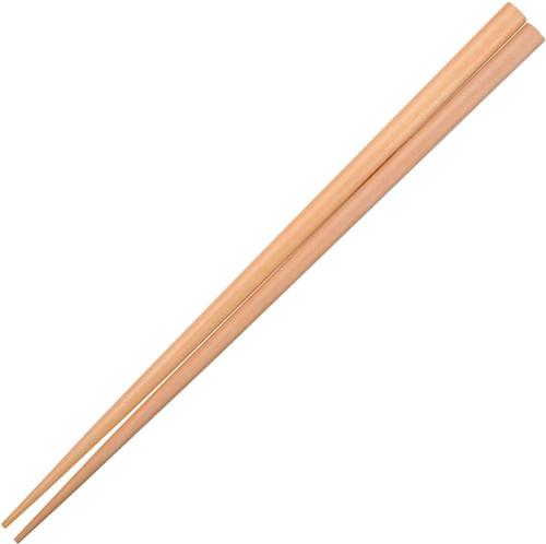 Chopsticks Individually Wrapped Wooden 40x100pcs
