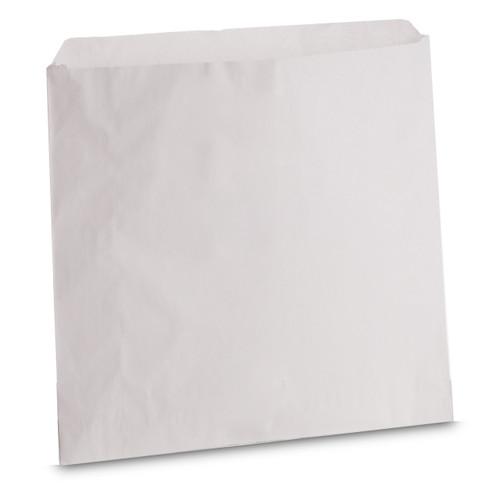 Grease Proof Sandwich Bag Jumbo 1000/cs