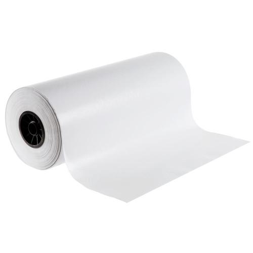 """Wax Paper Roll 12""""x375' 1Roll"""