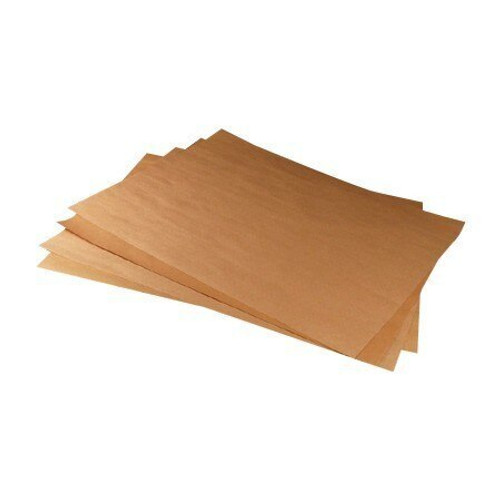 Peach Paper 9x12 1000/cs