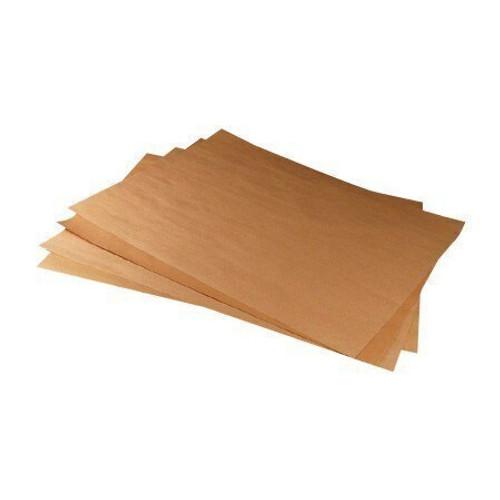 Peach Paper 12x18 1000/cs