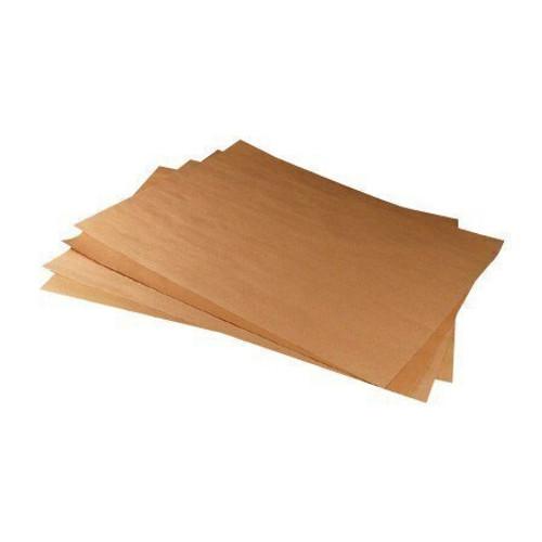 Peach Paper 12x29 1000/cs
