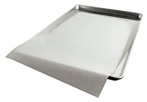 Quillon Sheets 14.5x20.5 1000/cs