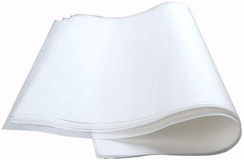 Silicone Sheets HQ 16.375x24.375 1000/cs