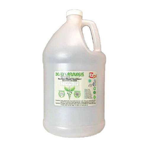 4L Hand Sanitizer