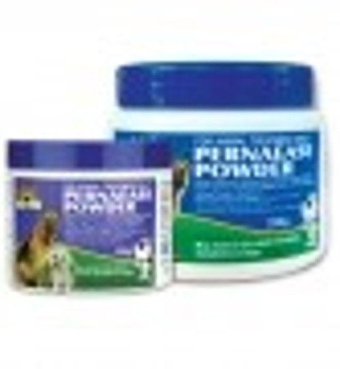 Pernaease Powder - 250g