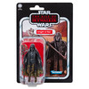 Star Wars Vintage Collection #VC155 Knight of Ren