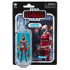 Star Wars Vintage Collection #VC157 Zorii Bliss