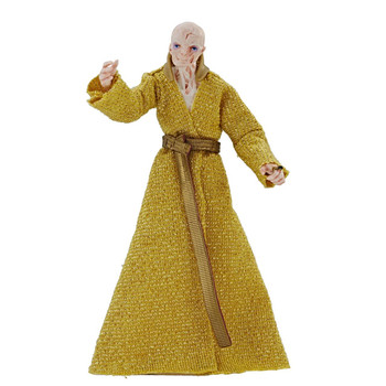 Star Wars: The Vintage Collection Supreme Leader Snoke (Last Jedi) VC121