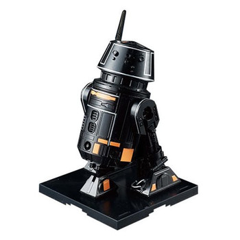 Star Wars R5-J2 1:12 Scale Model Kit