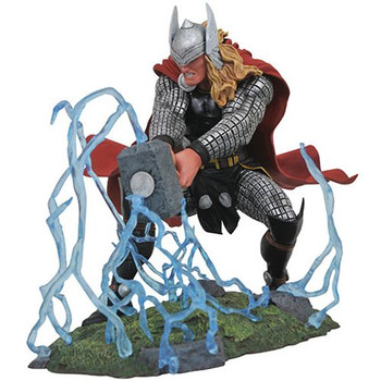 Marvel Gallery Thor Comic Statue