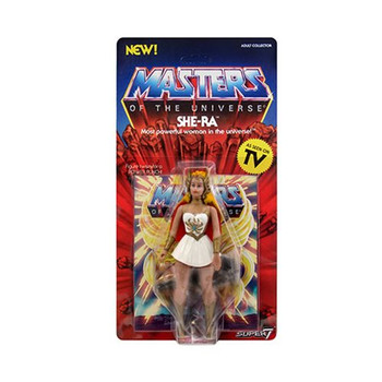 Masters of the Universe She-Ra 5 1/2-Inch Action Figure