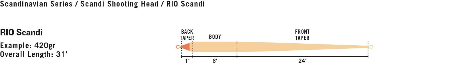 rio-scandi-short-schematic.jpg