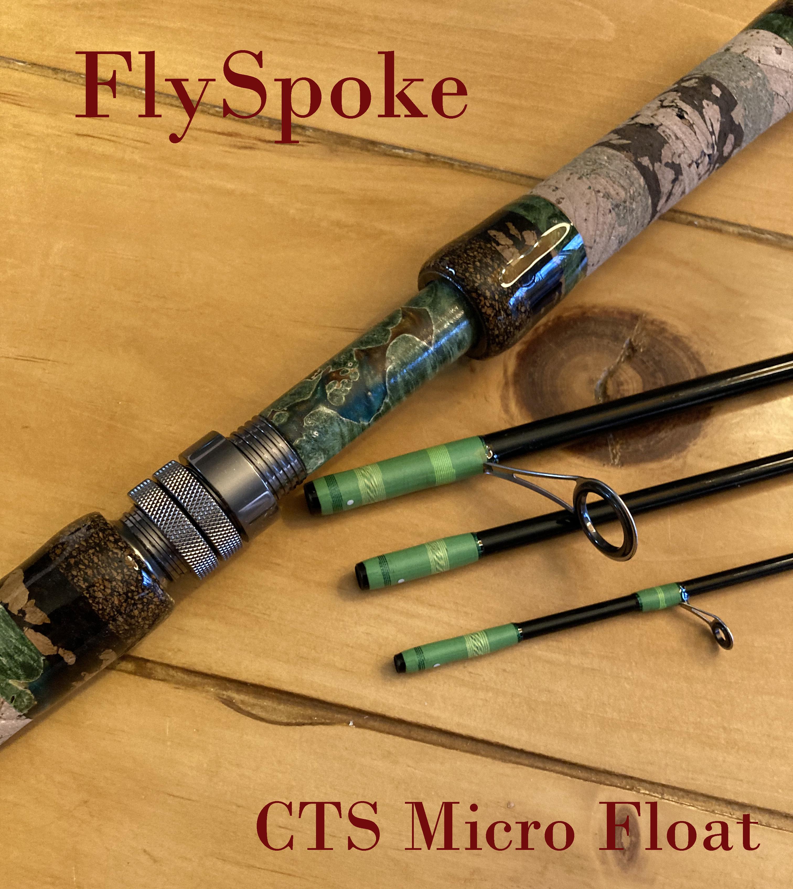 trout-float-2.jpg