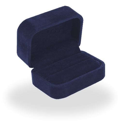805-BLUE