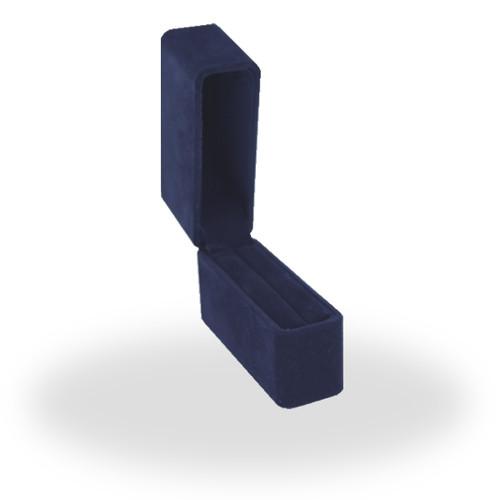 806-BLUE