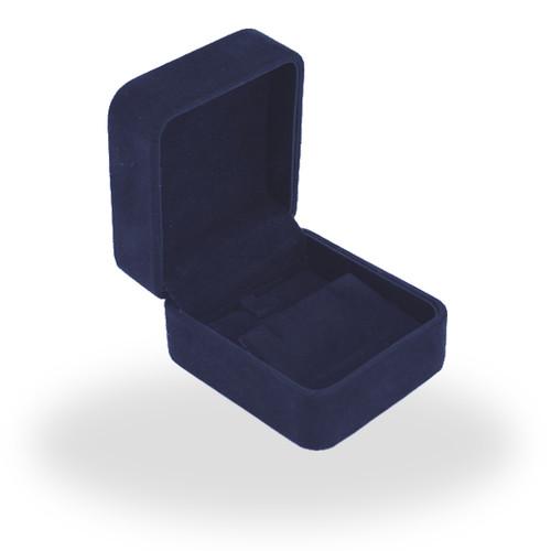 810-BLUE