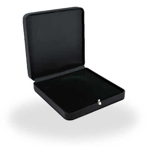 5120 High Quality Bengaline Necklace Box