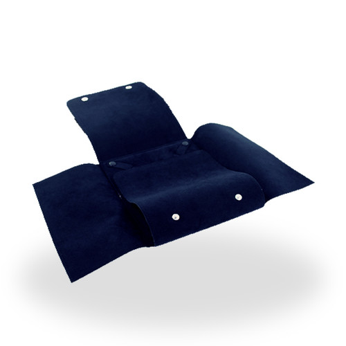 SPF20-Blue-Blue
