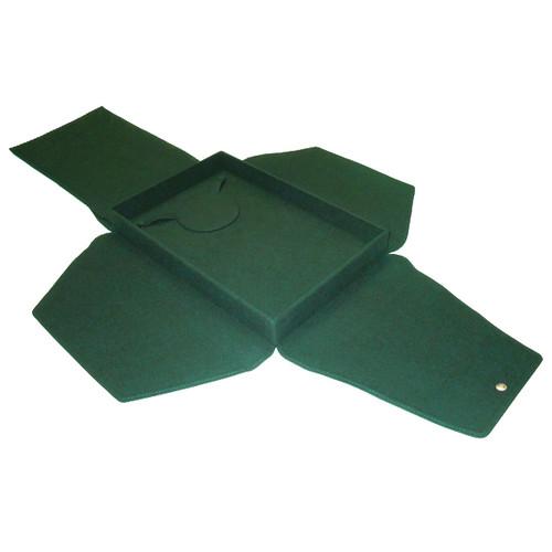 STSPF30 High Quality Charisma Extra Large Necklace Folder