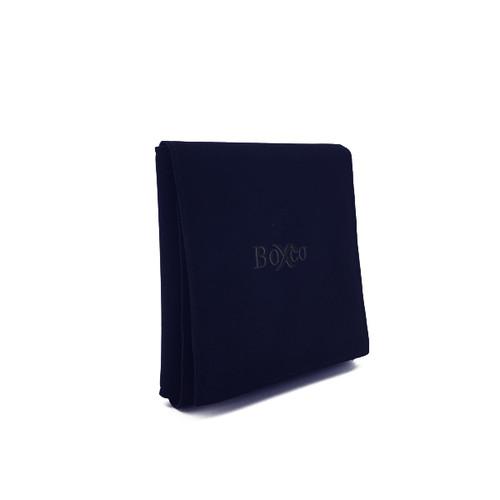 LSQPFR126-BLUE