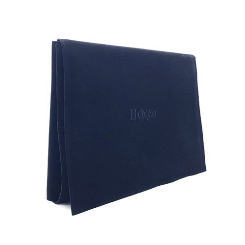 LSQPFR300-BLUE