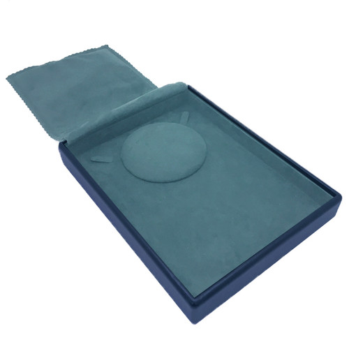LSTRY-INCH Custom High Quality Integrity & Chamel Necklace Display Tray