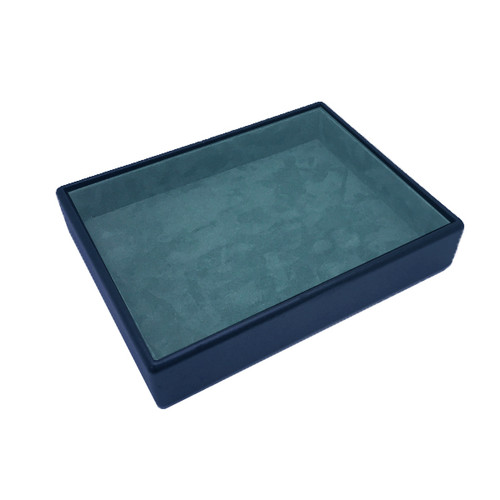 LSTRY-INCH Custom High Quality Integrity & Chamel Utility Display Tray