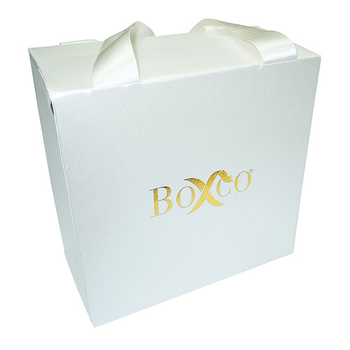 SD High Quality Extra Small Paper Bag