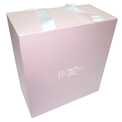SD High Quality Large Paper Bag