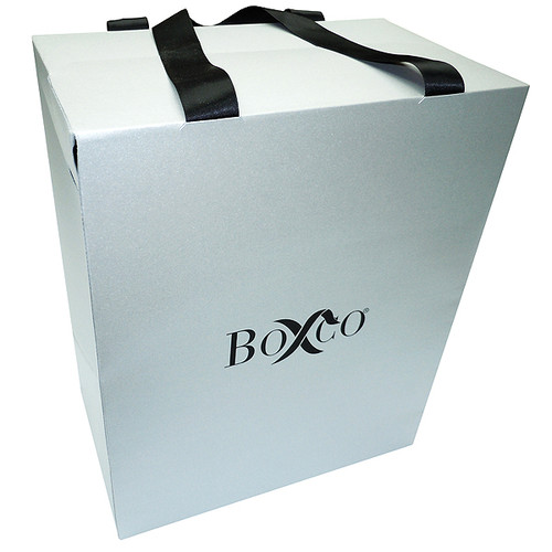 SD High Quality Extra Large Paper Bag