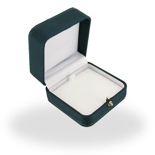 C-5109 High Quality Bengaline Earring/Pendant Box