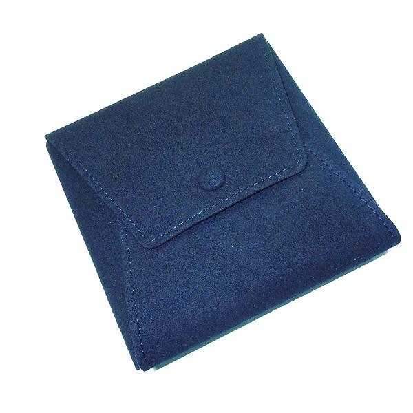 NSPF11 High Quality Charisma Pin Folder