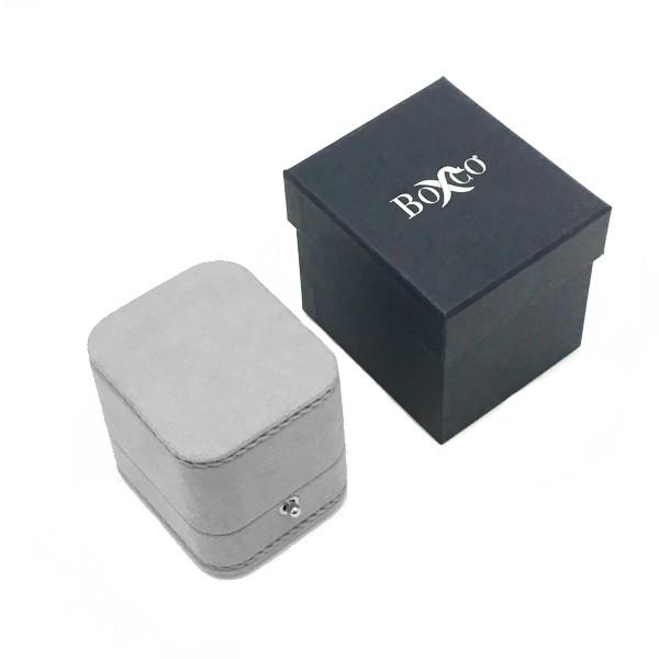 5100 Series High Quality Charisma Ring Box