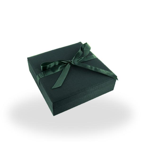5220 Series High Quality Bengaline Necklace Box