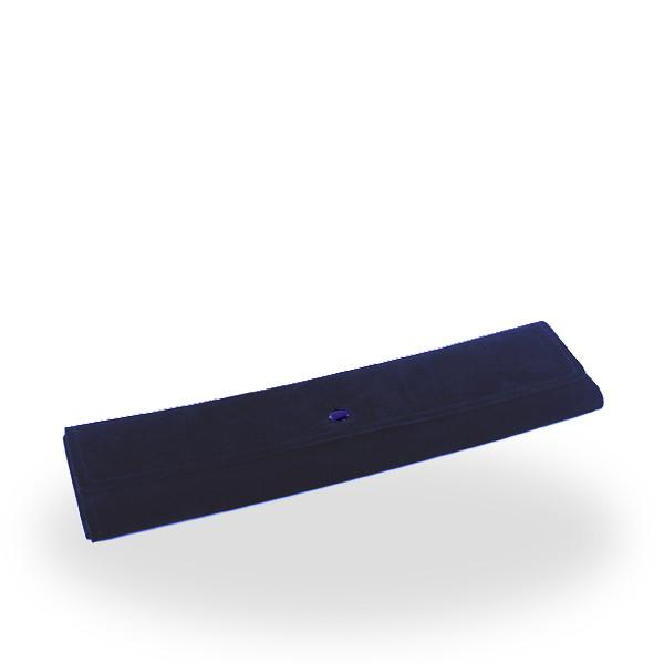 SPF12-Blue-White