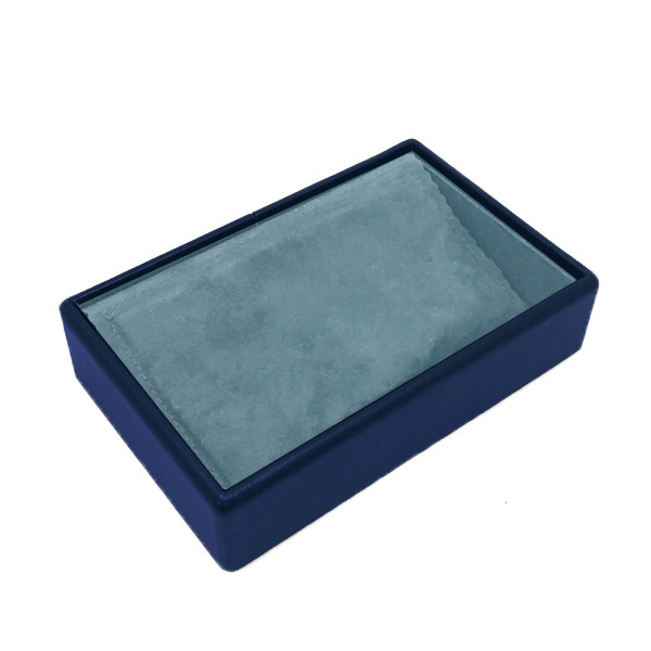 LSTRY-INCH Custom High Quality Integrity & Chamel Multi Ring Display Tray