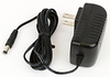 Dock Charger