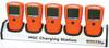 MGC Pump Charging Station (MGC-P-CHRG-STATION)