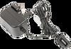 MGC Charger UK (MGC-CHARGER1-UK)