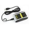 GCT IR LINK w/USB cable (GCT-IR-LINK)