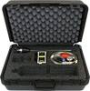 Confined Space Kit for Multi Gas Clip