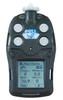 POLI MP400 Multi Gas Detector.