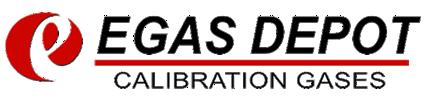 EGas Depot