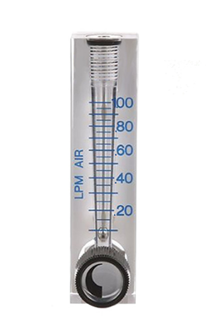 Flowmeter 0.1-1.0 LPM