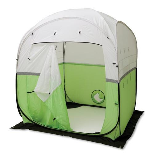 Work Tent, Economy (9403-66)
