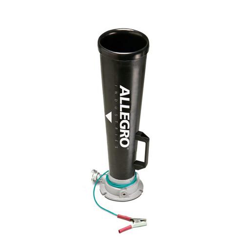 Medium Plastic Venturi Blower (9518-16)